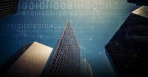 自動化の推進こそがサイバーセキュリティの回復力を強化するための実現可能な唯一の道 のページ写真 2