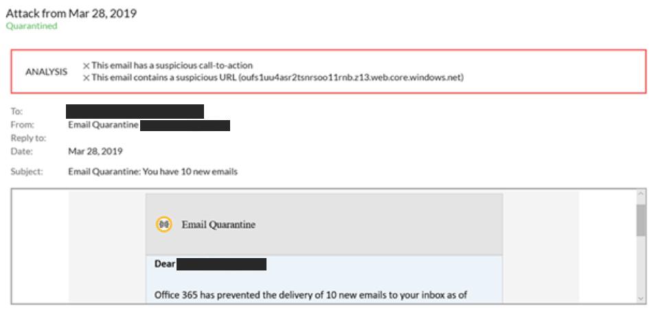 Barracuda Sentinelで検出できる攻撃の分析【メールセキュリティ】 のページ写真 2