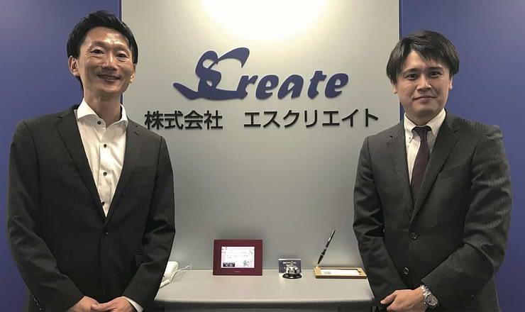 screate1