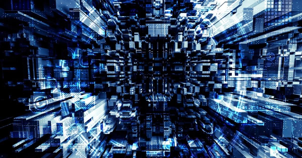AWS Well-Architectedフレームワークの第3の柱: インフラストラクチャ保護(ネットワークセキュリティ) のページ写真 1