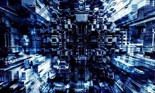 AWS Well-Architectedフレームワークの第3の柱: インフラストラクチャ保護(ネットワークセキュリティ) のページ写真 5