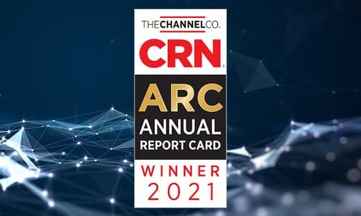 バラクーダ、CRNの2021 ARC(Annual Report Card)で高得点を獲得 のページ写真 3