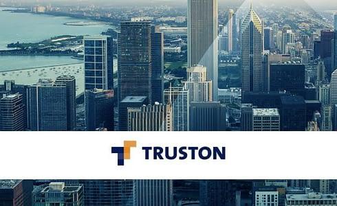 オランダの大手ITサービスプロバイダ「Truston」がOffice 365をバラクーダで包括的に保護 のページ写真 2