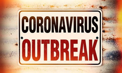 小売業者向けの注意: コロナウィルス(COVID-19)詐欺が増えています のページ写真 3