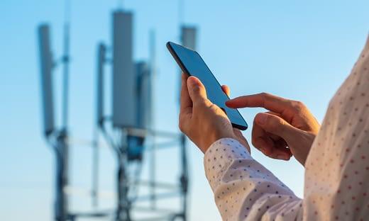 DHS(米国国土安全保障省)が5G(第5世代移動通信システム)セキュリティに対する影響力を行使 のページ写真 5