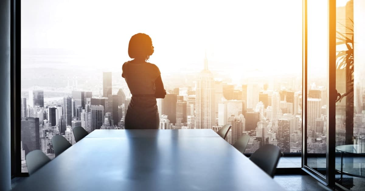 8-keys-to-success-from-barracudas-crn-women-of-the-channel