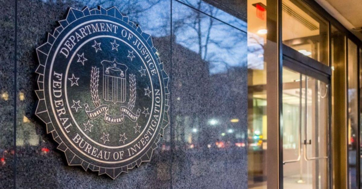 CISA(米国Cybersecurity and Infrastructure Security Agency)とFBI(米国連邦捜査局)が共同で選挙のセキュリティに関する警告を発表 のページ写真 1
