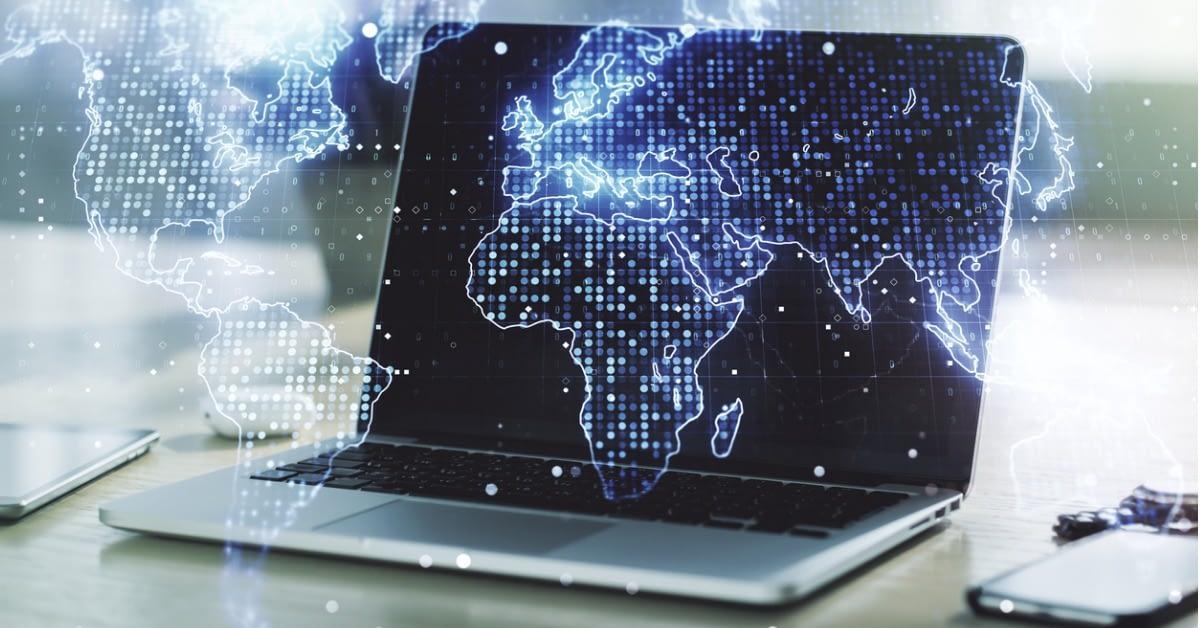 threat-spotlight-geography-network-characteristics-phishing