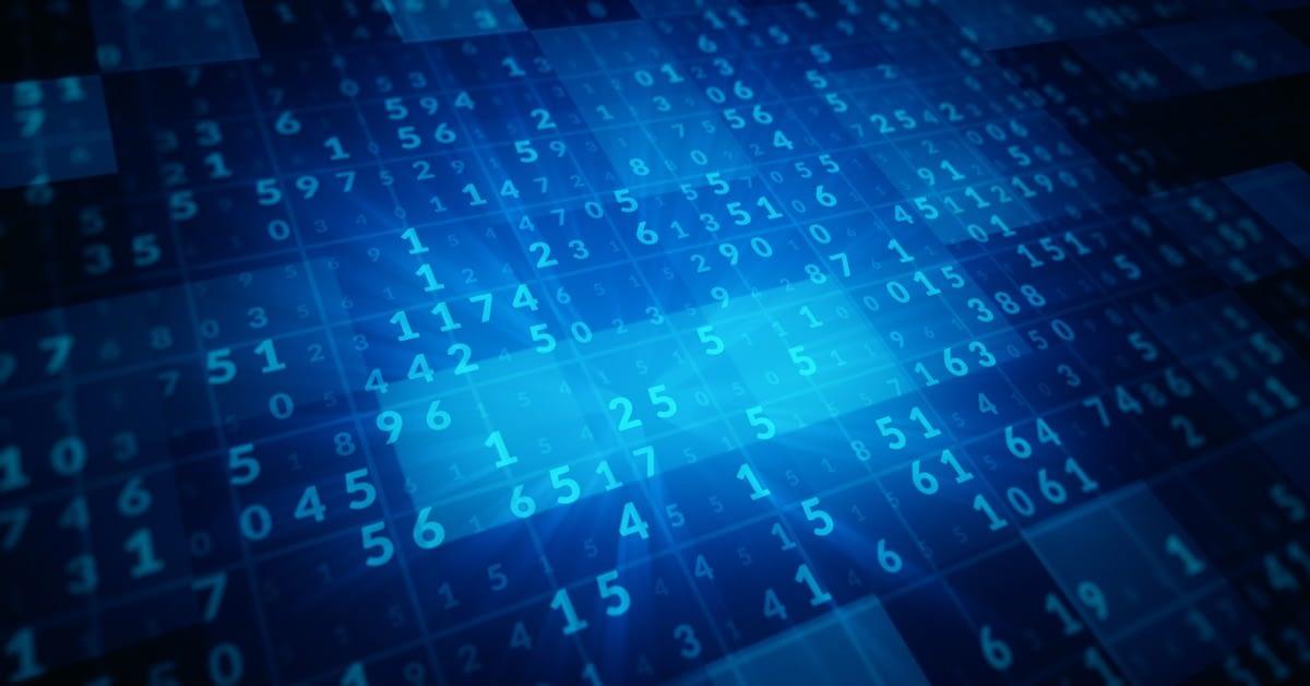 バラクーダがCRN(Computer Reseller News)の2020 ARC(Annual Report Card) AwardsのData Protection Software(データ保護ソフトウェア)部門を受賞 のページ写真 1