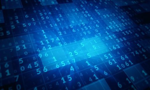 バラクーダがCRN(Computer Reseller News)の2020 ARC(Annual Report Card) AwardsのData Protection Software(データ保護ソフトウェア)部門を受賞 のページ写真 6