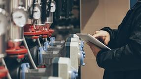 ISAは、産業用制御システムのサイバーセキュリティの向上を目指しています のページ写真 2
