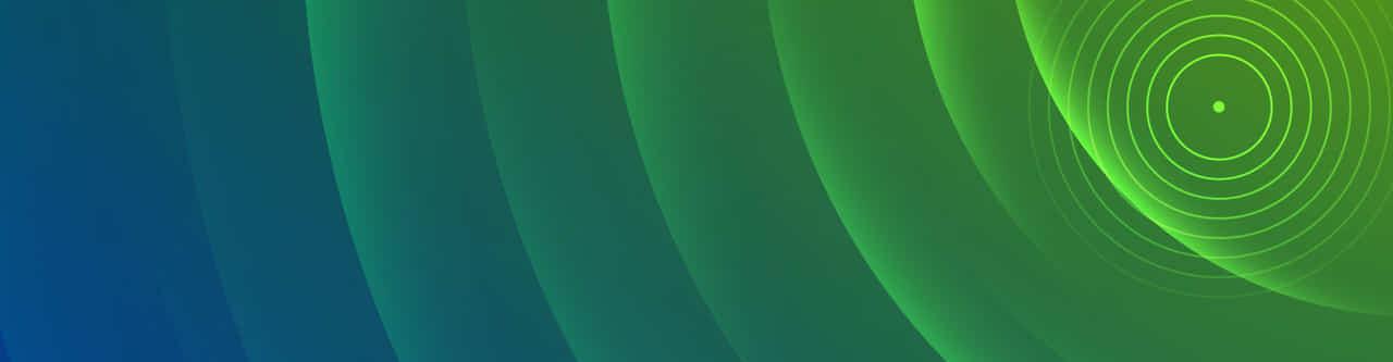 バラクーダネットワークス、The Forrester Wave™: Enterprise Email Security, Q2 2019のリーダーに のページ写真 1
