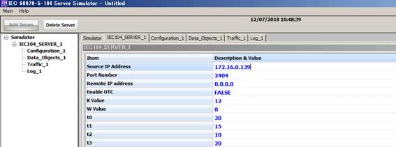 Barracuda CloudGen Firewallを使ってSCADAの通信制御を実施する のページ写真 3