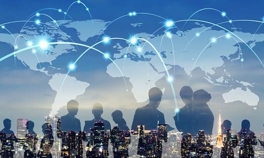 exchange-breaches-should-accelerate-zero-trust-transition
