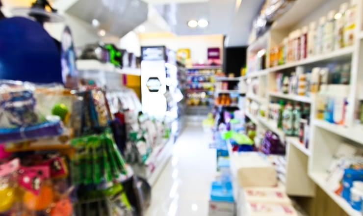 無料ウェビナー: PetSmartによるセキュリティ分析 のページ写真 9