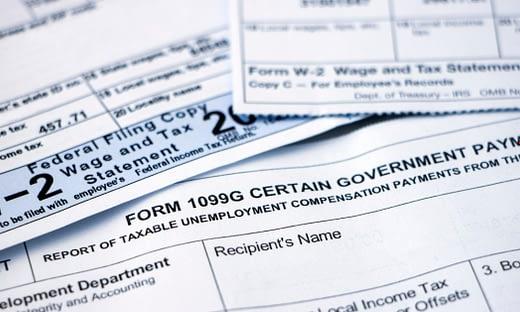 2020年に注意する必要があるW-2詐欺などの税金詐欺(メールセキュリティ) のページ写真 5
