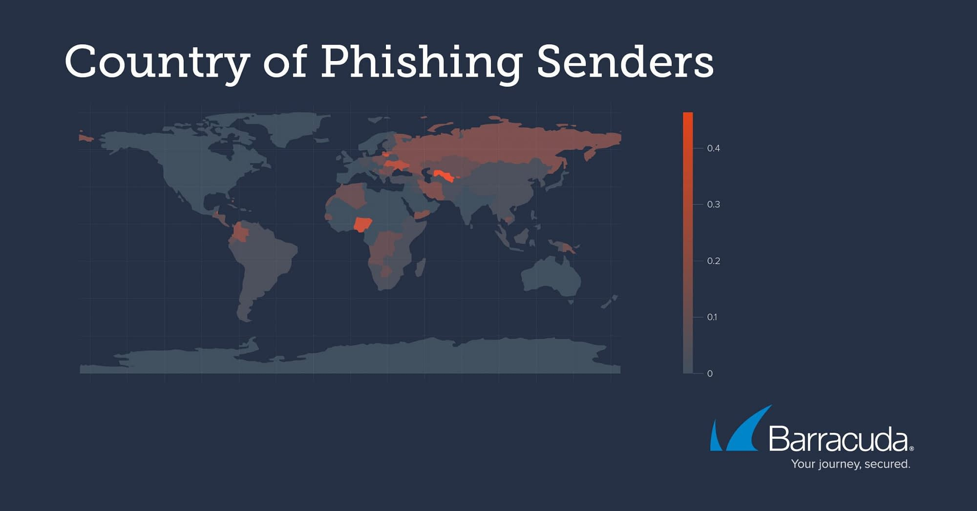 threat-spotlight-geography-network-characteristics-phishing-01