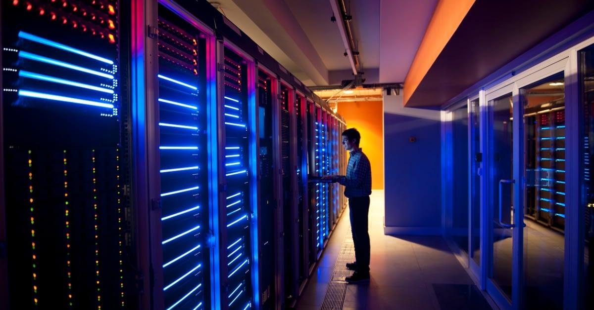 SOC(セキュリティオペレーションセンター)のROI(投資利益率)の監視が強化 のページ写真 1