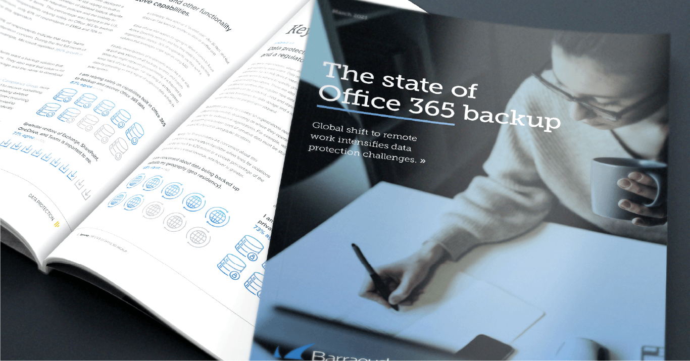 report-the-state-of-office-365-backup