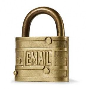 個人のメールアカウントを使用するビジネス上のリスク【メールセキュリティ】 のページ写真 5