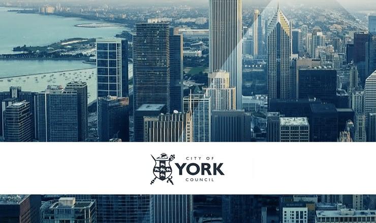 york council