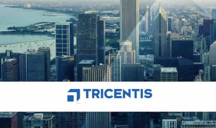 テストツールのパイオニアであるTRICENTIS社がBarracuda Sentinelを採用し、役員へのスピアフィッシングや詐欺攻撃を防御 のページ写真 1