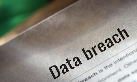 適切なデータ保護がビジネスに与える付加価値 のページ写真 4