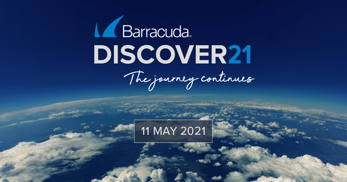 early-look-at-barracuda-discover21-virtual-summit