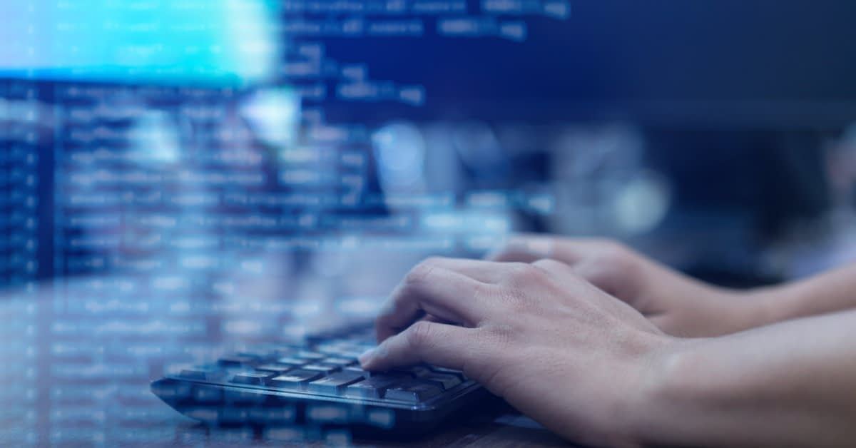 respect-for-cybersecurity-rises