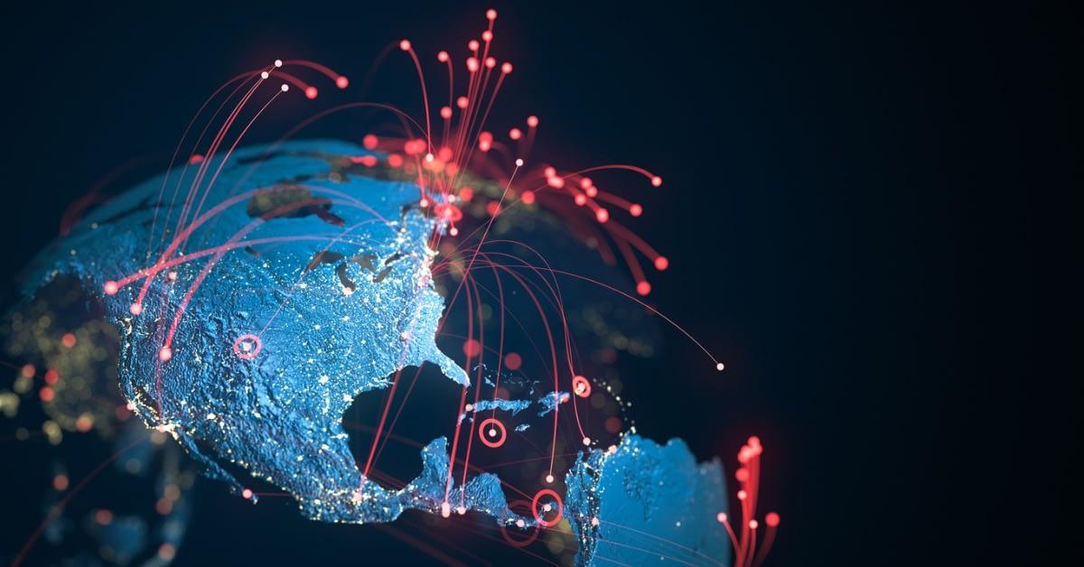 ビデオ: バラクーダとマイクロソフトはセキュリティをどのように強化しているか のページ写真 1