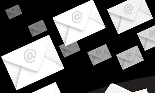 メール攻撃のタイプ: スパム のページ写真 3
