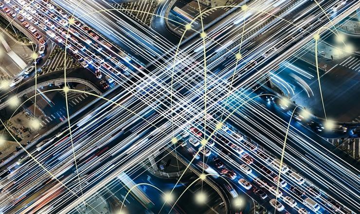 バラクーダがNSS LabsのSD-WAN Group TestでRecommended(推奨)の評価を獲得 のページ写真 9