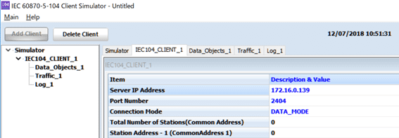 Barracuda CloudGen Firewallを使ってSCADAの通信制御を実施する のページ写真 7