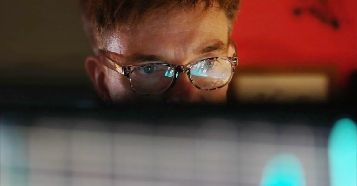 サイバーセキュリティの「フォース」の「ダークサイド」が強大になっている のページ写真 1