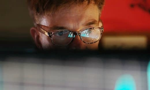 サイバーセキュリティの「フォース」の「ダークサイド」が強大になっている のページ写真 3