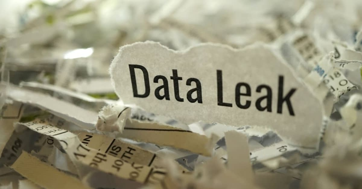 データ侵害の報告件数が増加するにつれて損害も増加する のページ写真 1