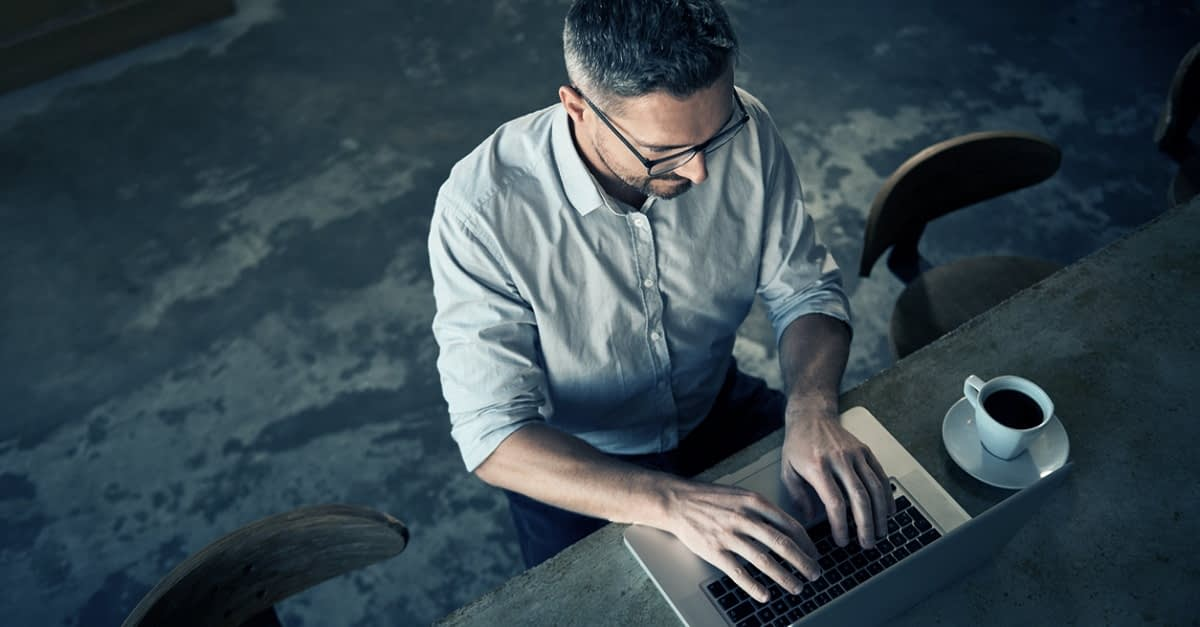 【コラム】Microsoft Office 365に障害が発生した場合も、ビジネス継続性を確保するバラクーダのメール継続性サービス のページ写真 1