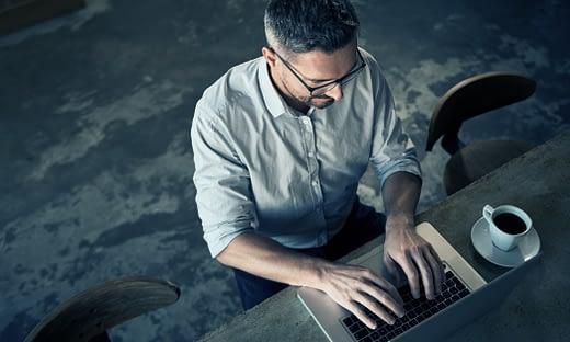 【コラム】Microsoft Office 365に障害が発生した場合も、ビジネス継続性を確保するバラクーダのメール継続性サービス のページ写真 5