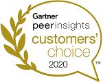 バラクーダがガートナーの2020年のPeer InsightsでネットワークファイアウォールのCustomers' Choiceに選ばれました(CloudGen Firewall) のページ写真 2