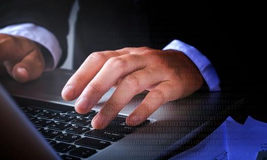 メール攻撃のタイプ: ラテラルフィッシング のページ写真 17