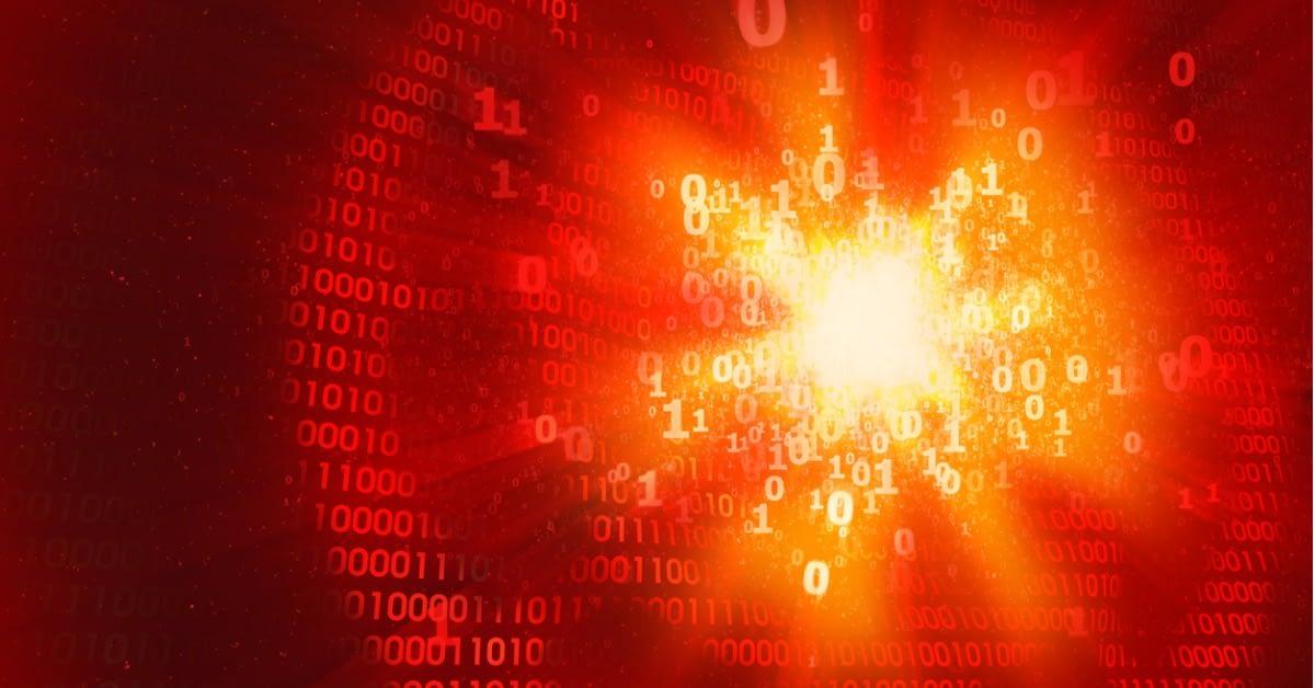 FBI(米国連邦捜査局)がDNS(ドメインネームシステム)アンプ攻撃に関する警告を発している のページ写真 1