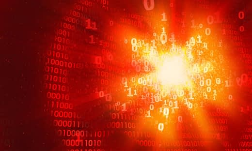FBI(米国連邦捜査局)がDNS(ドメインネームシステム)アンプ攻撃に関する警告を発している のページ写真 6
