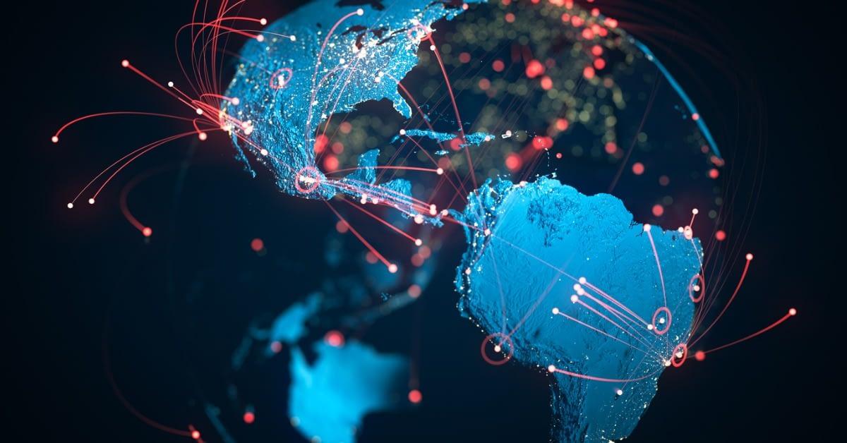 メール攻撃のタイプ: マルウェア のページ写真 1