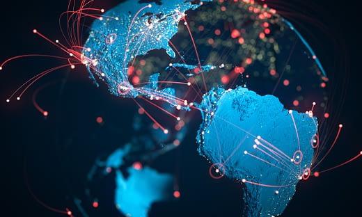 メール攻撃のタイプ: マルウェア のページ写真 5