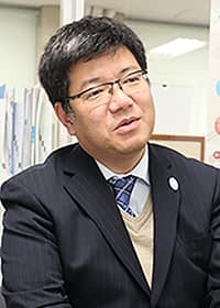 大阪商工会議所 Barracuda Email Security Gateway導入事例 のページ写真 3