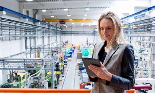 ISAは、産業用制御システムのサイバーセキュリティの向上を目指しています のページ写真 4