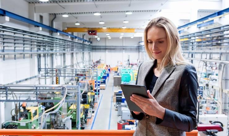 ISAは、産業用制御システムのサイバーセキュリティの向上を目指しています のページ写真 5