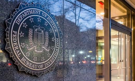 FBI(米国連邦捜査局)のランサムウェア警告は、ほとんどのユーザに知れ渡っている【メールセキュリティ】 のページ写真 2