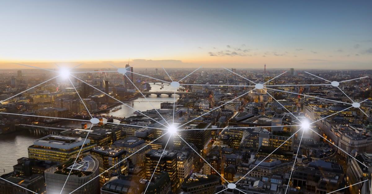 マルチリンクの仮想WAN(ワイドエリアネットワーク)サイトへの接続 のページ写真 1