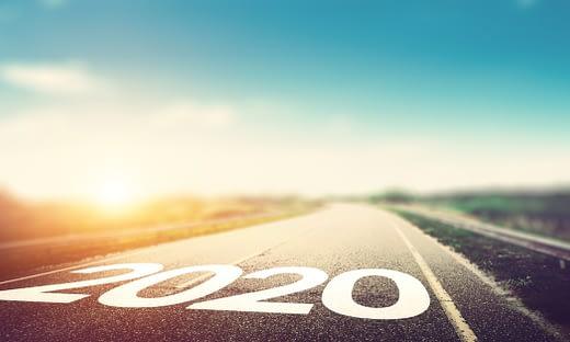 新しい年代の脅威: 2020年のセキュリティリスクの可能性(メールセキュリティ) のページ写真 7